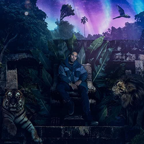 V!BEZ, Vol  3 by Troyboi on Amazon Music - Amazon com