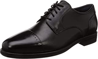 cole haan brogue boots