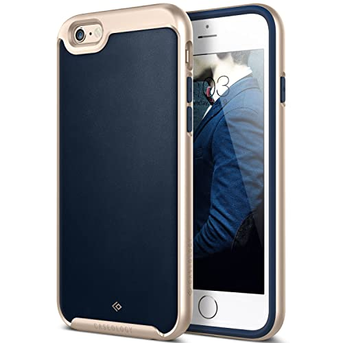 best website 07b0a 2e729 Iphone 6s Case Navy: Amazon.com
