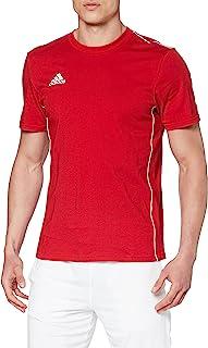 adidas Men's Core18 Tee T-Shirt