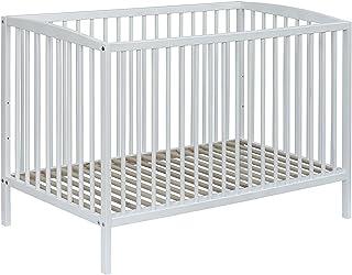 Suchergebnis Auf Amazonde Für 50 100 Eur Babybetten Baby
