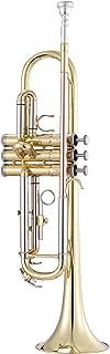 john packer trumpet