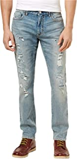 Best tommy hilfiger freedom boot jeans Reviews