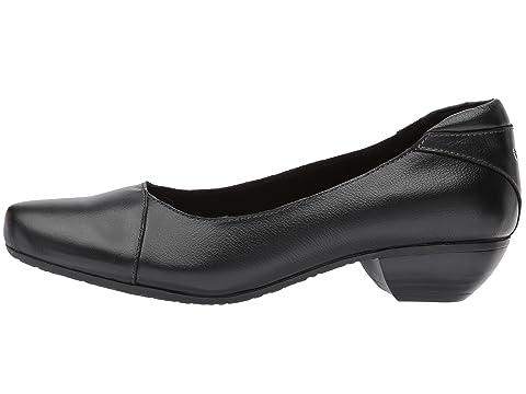 Débuts Taos De bas Prix le plus Blackpewter Chaussures qTwtxIvn