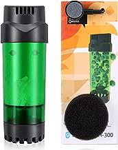 Best air pump filter diy Reviews