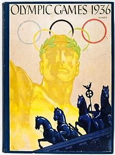 Best garmisch winter olympics Reviews