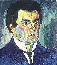 Kazimir Malevich: Letters, Documents, Memoirs, Criticism
