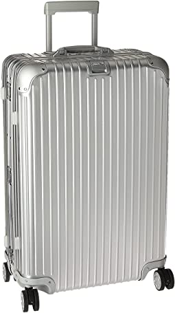 "Rimowa Topas - 29"" Multiwheel® with Rimowa Electronic Tag"