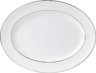 Best wedgwood oval platter Reviews
