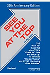 SEE YOU AT THE TOP: 25th Anniversary Edition Kindle Edition