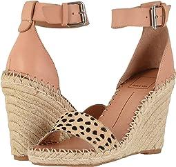 4f7779830875 Women's Animal Print Shoes + FREE SHIPPING | Zappos.com