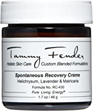 product image for Tammy Fender Spontaneous Recovery Creme, 1.7 oz
