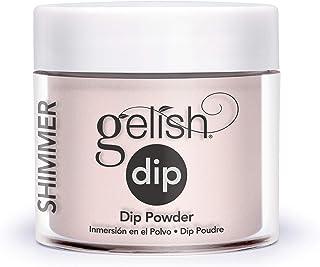 Harmony Gelish Nail Dip Powder My Hide Nude