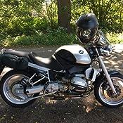 Kakadu Biker Gepäckrolle Wasserabweisend Fürs Motorrad Fahrrad Oder Pferd Auto