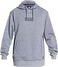 DC Verse Fleece Pullover Hoody