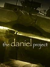 The Daniel Project