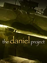 the daniel project movie
