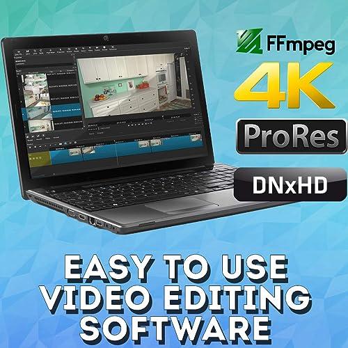 Video Recording Software: Amazon com