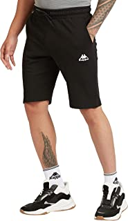 Kappa Men 8601162 KAPMENDU1143 Shorts