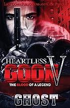 Heartless Goon 5