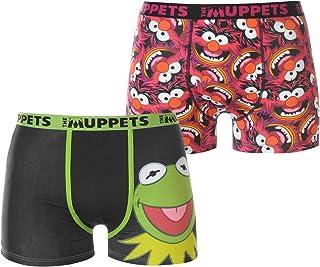 Pantalón de Pijama para Hombre