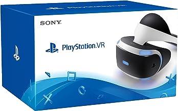 Sony PlayStation VR [Edizione: Regno Unito]