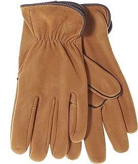 geier glove co