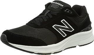 Amazon.fr : Chaussures de marche - New Balance / Chaussures ...