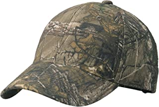 Best youth camouflage hats Reviews