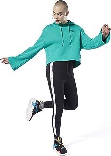 Reebok Classics Jogging femme Vector