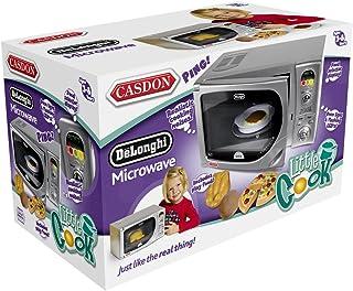 8db846dab42 Amazon.com  baby - Amazon Global Store