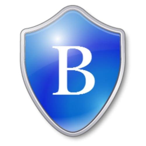 Bluetooth Firewall