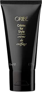 Oribe Crème for Style, 50 ml