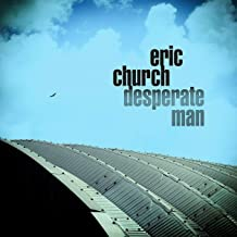 Best eric church albums by year Reviews