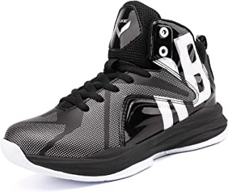 Mejor Zapatillas De Bebe Nike