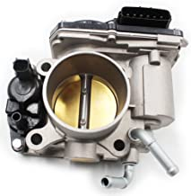 Best 2006 civic si throttle body Reviews