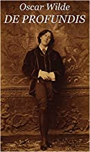 De Profundis Oscar Wilde Illustrated Edition