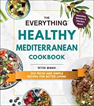 Best fresh and simple recipes Reviews