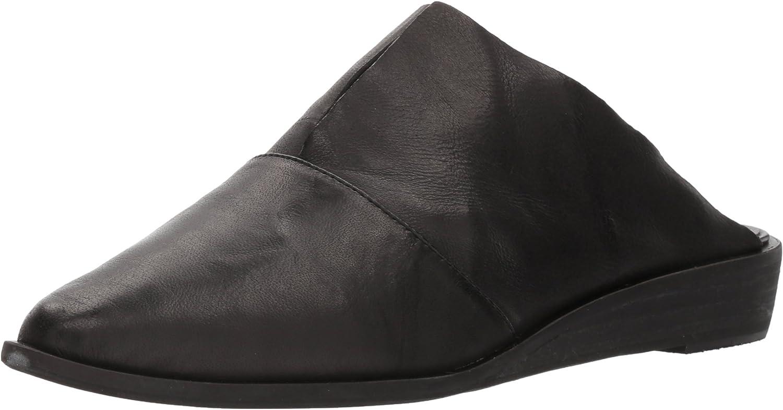 Kelsi Dagger Frauen Flache Sandalen Schwarz Groesse 7 US  38 EU  | Niedriger Preis und gute Qualität  | Überlegene Qualität