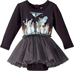 Night Sprites Circus Dress (Infant)