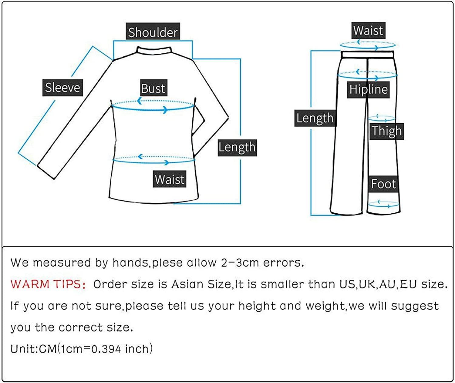 Women's Oversized Blouse Top Casual Long Sleeve Round Neck Cute Graphic Plus Size Sweatshirt Pullover Tunic Tops