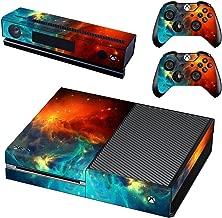 xbox fortnite skin free