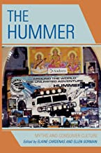 Hummer: Myths and Consumer Culture