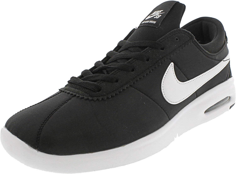 Nike Men's Sb Air Max Bruin Vpr Txt Fitness shoes