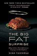 Best a big fat surprise book Reviews