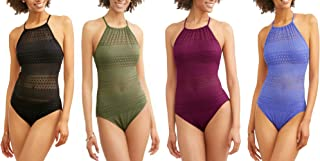 Best time and tru bathing suits Reviews