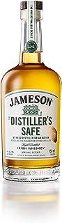 Jameson The Distillers Safe Irish Whisky 1 x 0.7 l