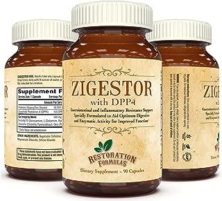 gut healing supplements australia