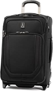 travelpro maxlite3 international carry on spinner
