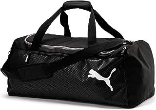 PUMA Unisex Fundamentals Sports Bag